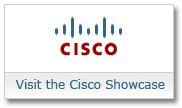 Visit the Cisco Showcase